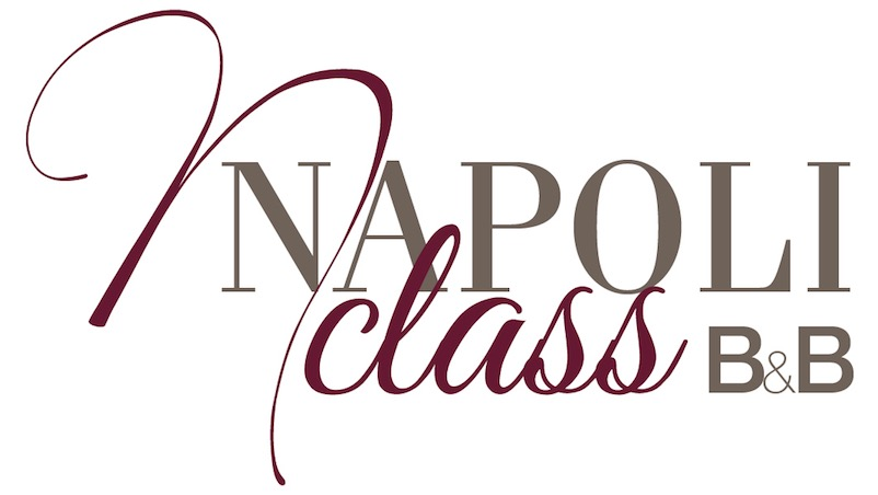 Bed & Breakfast - Napoli Class